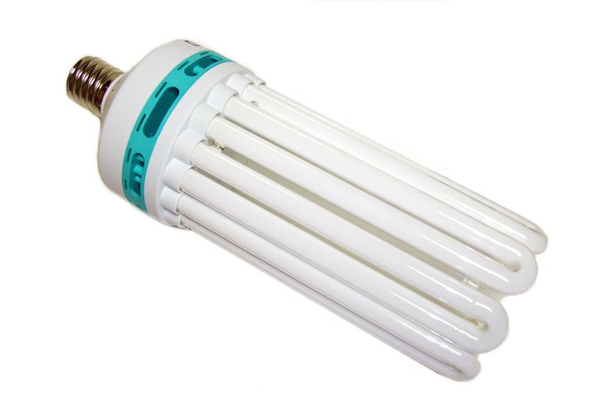 Лампы энергосберегающие ZEON.