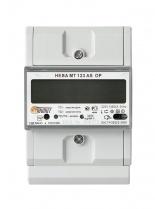 Предлагаем удобную схему прямых поставок.  Счетчик электроэнергии однофазный Нева 101 Нева 102 Нева 103.