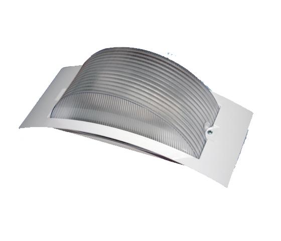 LED консольный уличный светильник Кобра 50 ватт