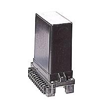 Реле тока двустабильные серий РТД-11 и РТД-12 применяются в различных схемах аварийной и предупреждающей сигнализации...