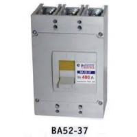Автоматический выключатель ВА 5237ТМ 160А 20кА до 690В (Ново-Вятка)(уп/1)