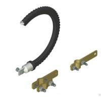 Разрядник РМК-10-IV-УХЛ1/021 (кабель СИП)