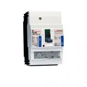 Автоматический выключатель FD 125A 3p 25kA LTM DIN/FDE36TE125GD/Record Plus