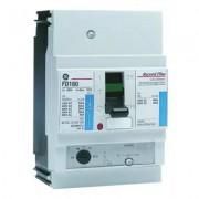 Автоматический выключатель FD 80A 3p 36kA LTM DIN/FDE36TE080GD/Record Plus