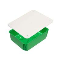 Коробка распределительная под г/к КР1205 (200х160х70мм) HEGEL
