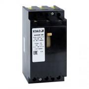 Автоматический выключатель АЕ 2046 12,5А (Черкесск)