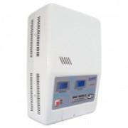 Стабилизатор напряжения 2-е поколение RUCELF SDW II - 12000-L