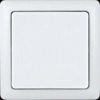 Выключатель ВА16-131 (О/П,1-кл)(уп168) Хит