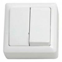 Выключатель ВА56-232 (О/П,2-кл) Хит