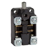 Выключатель путевой ВПК-2111Б-У2-КЭАЗ (уп10шт)