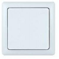 Выключатель ВА16-131 (О/П,1-кл) Хит