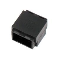 Соединитель коробок КУ1202, 1204 ПК5201(20х10мм) HEGEL
