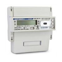Счетчик СЕ301 R33 146-JAZ 3ф 5-100А многотарифный ЖКИ (уп/8шт)