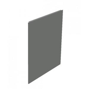 Задняя стенка 1700х450 к ВРУ-1м разборному EKF