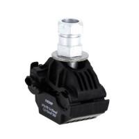Зажим прокалывающий ответвительный P1X-95 16-95mm2 1.5-10mm EKF PROxima