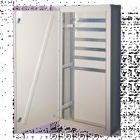Корпус ШРС-3 IP30 (1700х700х400) EKF