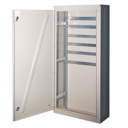 Корпус напольный ШРС-2 (1600х500х300) Ш2 IP50