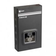 Стабилизатор напряжения настенный TITAN W-500 EKF