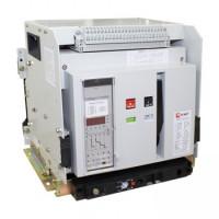Выключатель автоматический ВА-45 3200/3200А 3P 80кА выкатной EKF PROxima
