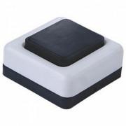 Кнопка для звонка А1 0,4-001