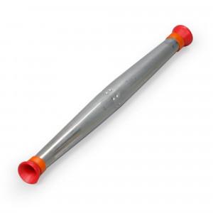 CIL1 автоматический соединительный зажим 25-50мм(для неизолированного провода)(уп25)