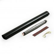 CIL68 соединительный комплект 120-150 mm2 на 1 жилу