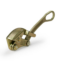 СT105.20 Монтажный зажим(лягушка)/СИП2 S=16-300