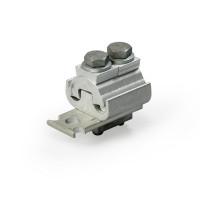 KG17 кабельный наконечник 2х(35-120)Al (уп/25 шт)