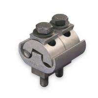 KG41 Шинный зажим 16-120Al/шина 7,5мм