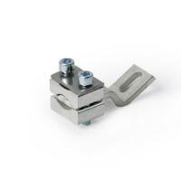KG50 кабельный наконечник 1х16-95/2х16-35