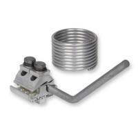 SEW20.2 защита от дуги (уп/24 шт)