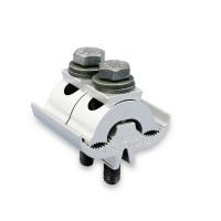 SL39.2 Плашечный соединительный зажим 25-150Al/25-150Al