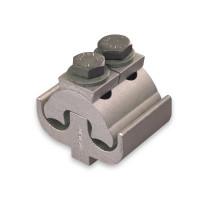 SL8.21 Плашечный соединительный зажим 50-240Al/50-240Al