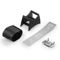 SO79.5 Дистанционный бандаж Д=45мм (уп/50) без ленты