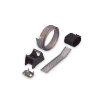 SO79.6 Дистанционный бандаж +лента1,3м Д=45мм (уп/50) Лента 1300 мм