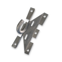 SOT76R (SOT76) Универсальный крюк Д=16мм
