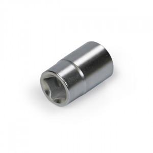 ST12 Насадка для ключа ST30 17мм (уп/1шт)