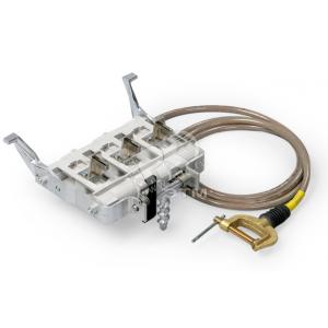 ST196.HOO3V3D заземляющий проводник