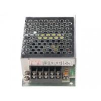 Драйвер LS-AA-2.1 2.1A 25.2Вт 12Вт IP20 ASD