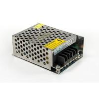 Драйвер LS-AA-4.2 4.2A 50.4Вт 12В IP20 ASD