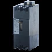 Автоматический выключатель АЕ 2046-100 10А 12In 660В(Курск)(уп/4)