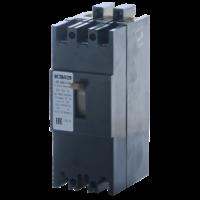Автоматический выключатель АЕ 2046-100 31,5А 12In 660В (Курск)(уп/4)