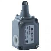 Выключатель путевой ВПК-2111Б-У2-КЭАЗ