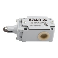 Выключатель путевой ВП15К21А-221-54У2.8-КЭАЗ