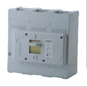 Автоматический выключатель ВА 57-39 340010-2500 250А до690В(Курск)(уп/1)