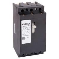 Автоматический выключатель АЕ 2046 6,3А (Черкесск)