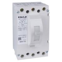 Автоматический выключатель ВА 57-31-340010-1200 100А до690В(Курск)(уп/1)