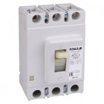 Выключатель автоматический ВА04-36-340010-80А-1000-690AC-УХЛ3-КЭАЗ