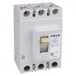 Выключатель автоматический ВА04-36-340010-125А-1500-690AC-УХЛ3-КЭАЗ