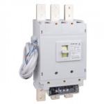 Выключатель автоматический ВА 55-41-344710-1000А-690AC-НР230AC/220DC-УХЛ3-КЭАЗ